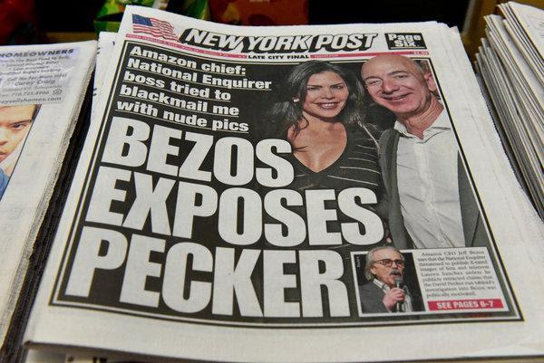 Bezos-exposes-Pecker