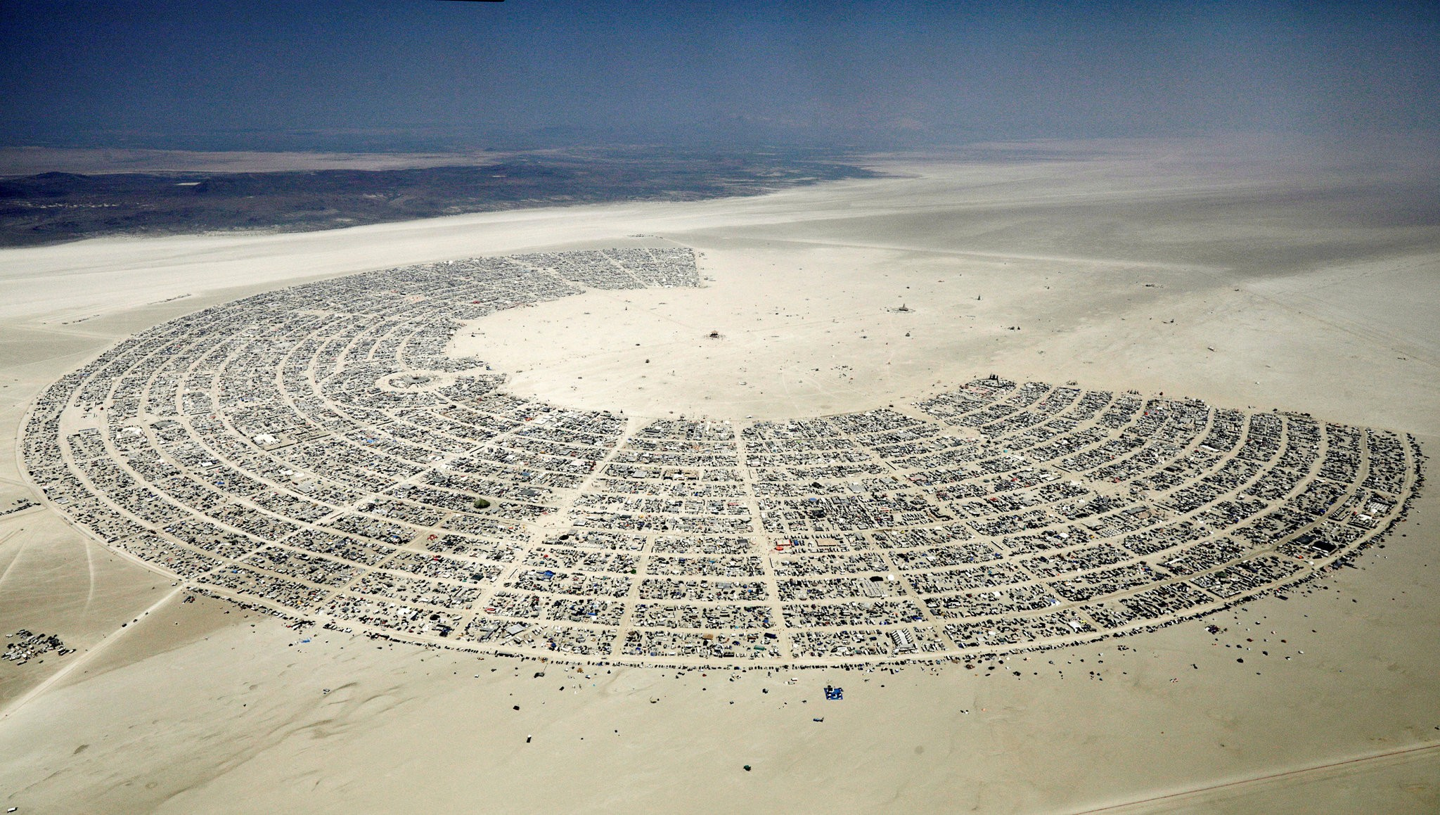 Burning-man--from-NYT-I-think-