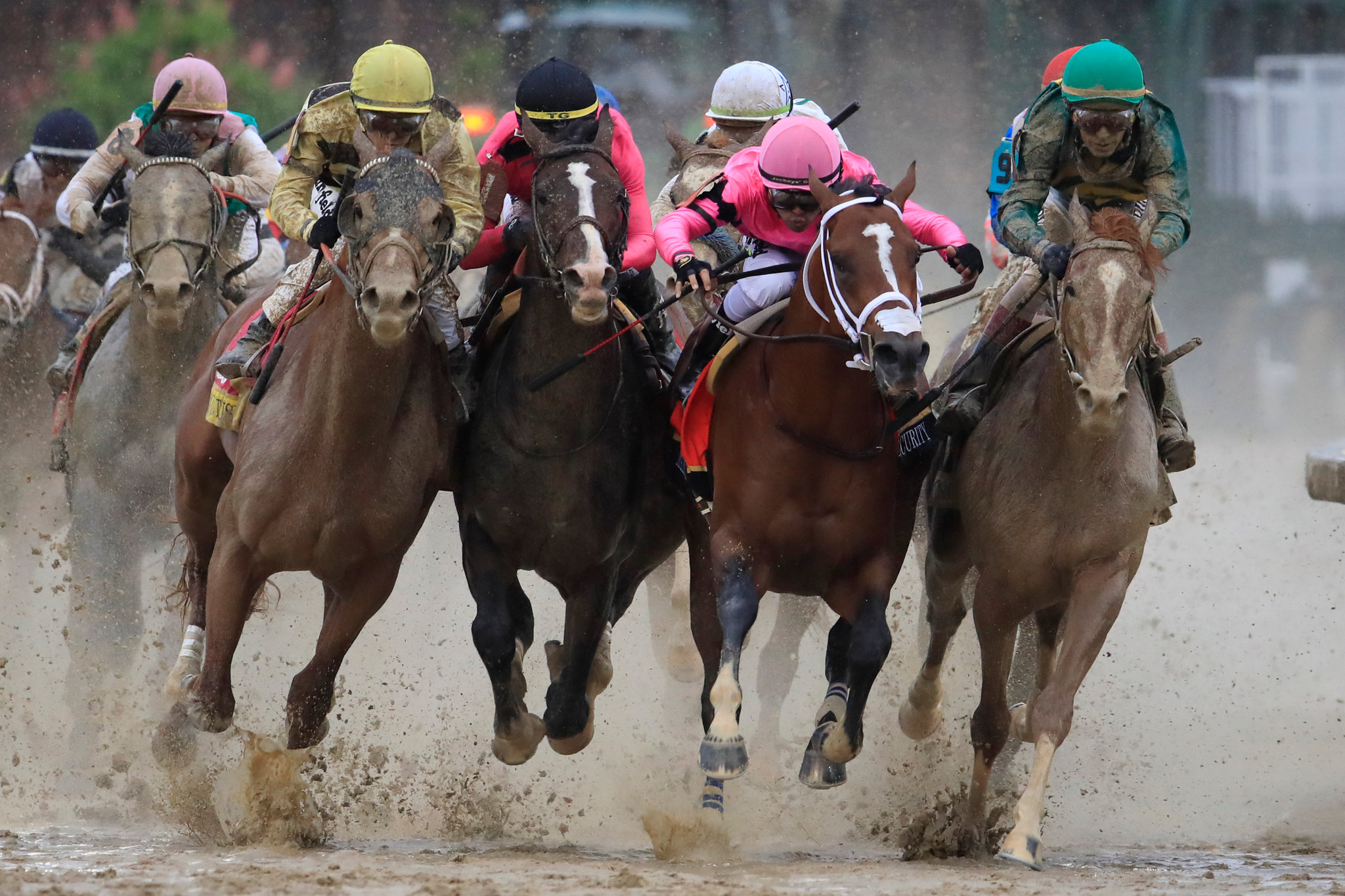 kentucky-derby-nyt-4may2019